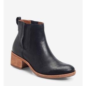 Korkease Chelsea boot size 8.5
